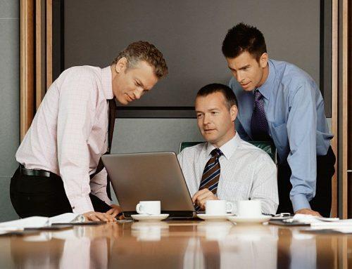 Obowiązek ochrony danych osobowych  przy wykonywaniu działalności związkowej – zarys problemu