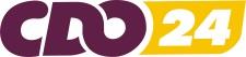 CDO24 Logo
