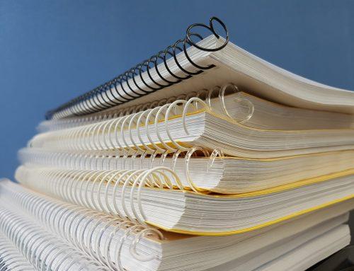 Termin przechowywania dokumentacji pracowniczej mający zastosowanie do stosunków pracy nawiązanych po 01.01.2019 r.