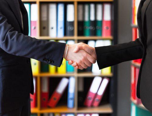 Przekształcenie umowy o pracę na czas określony w umowę na czas nieokreślony