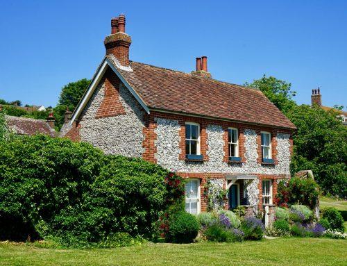 Czy współwłaściciel nieruchomości wspólnej ma prawo sprzedać swój udział bez zgody pozostałych współwłaścicieli?