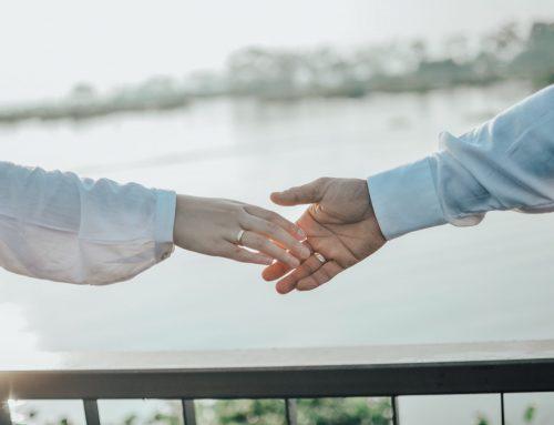 Czy odpowiadasz za długi swojego współmałżonka?