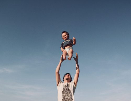 Kto w świetle prawa jest ojcem dziecka poczętego w wyniku zdrady małżeńskiej?