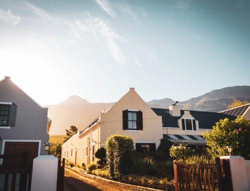 Wygaśnięcie służebności mieszkania na skutek niewykonywania.