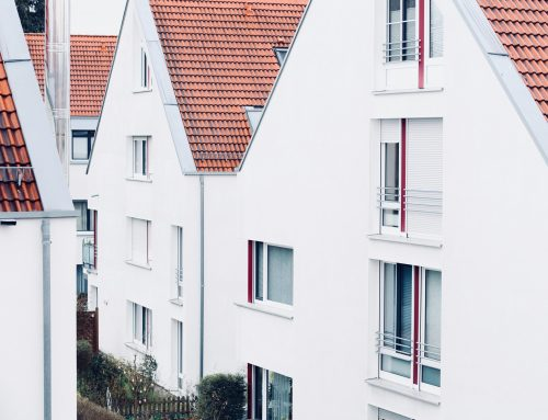 Czy czynsz z tytułu najmu mieszkania, będącego wyłączną własnością małżonka wchodzi w skład majątku wspólnego?