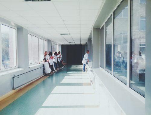 Czy Komisja lekarska ZUS może zmienić orzeczenie lekarza orzecznika ZUS na niekorzyść ubezpieczonego?