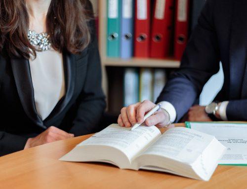 Umowa o pracę, a kodeks pracy.