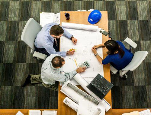 Rozwiązanie umowy o pracę bez wypowiedzenia z winy pracownika.