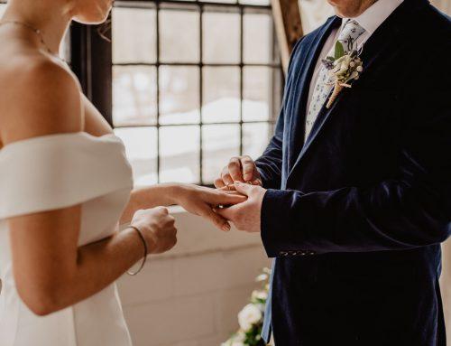 Unieważnienie małżeństwa cywilnego.