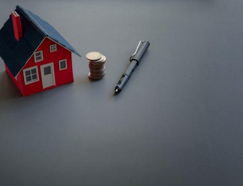 Odwrócony kredyt hipoteczny – co to takiego?