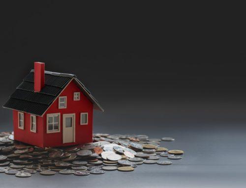 Skutki rozporządzenia przedmiotami majątkowymi wyczerpującymi prawie całą masę spadkową