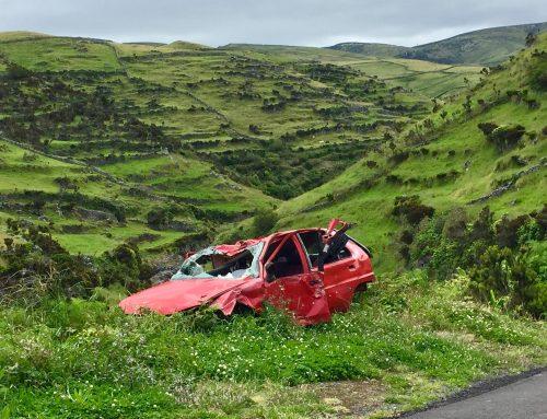 Czy wiesz jak ustalić kto jest ubezpieczycielem OC sprawcy kolizji drogowej?