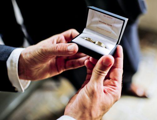 Czy jest możliwym zawarcie małżeństwa przez pełnomocnika?