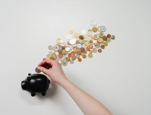Jak powołać w testamencie fundację i wyposażyć ją w majątek?