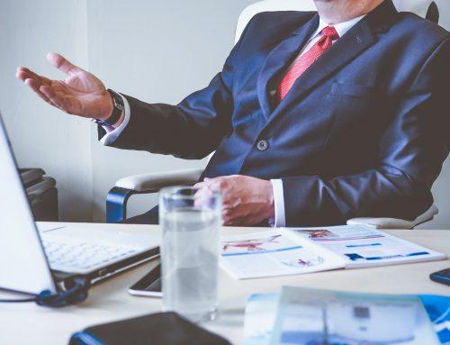 W jakim terminie pracodawca może dyscyplinarnie zwolnić pracownika?