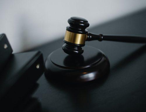 Czy można uchylić się od skutków prawnych oświadczenia o przyjęciu lub odrzuceniu spadku?